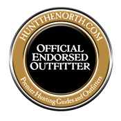 Official HuntTheNorth.com Endorsed Outfitter